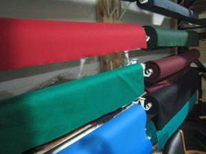 Klamath Falls pool table movers pool table cloth colors
