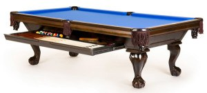 Pool table services and movers and service in Klamath Falls Oregon