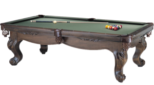 Klamath Falls Pool Table Movers, we provide pool table services and repairs.