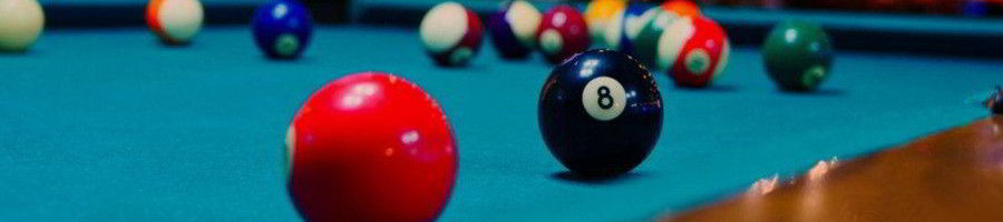 Klamath Falls pool table installations featured